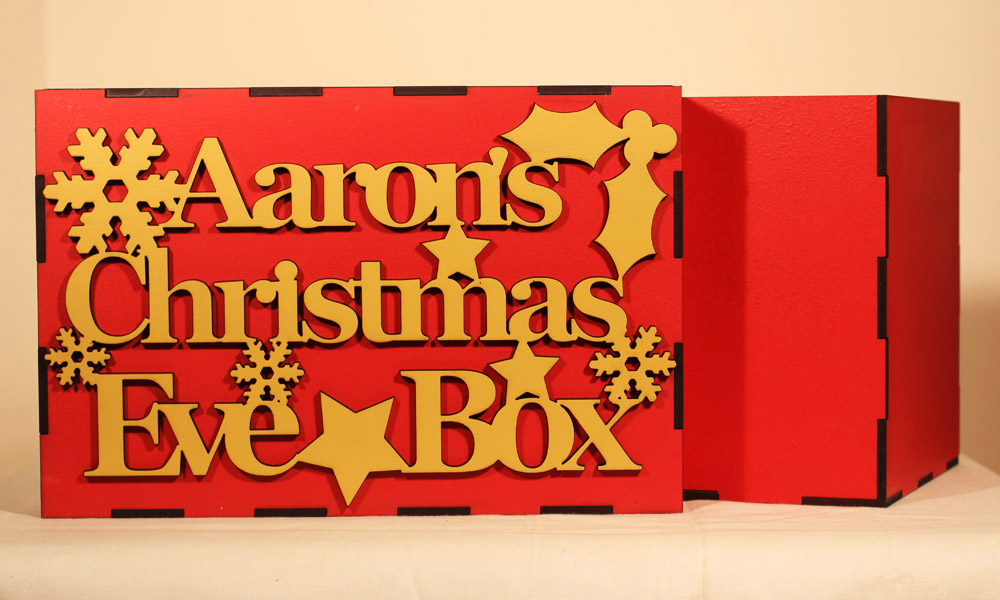 Christmas Eve Box Painted 6.jpg