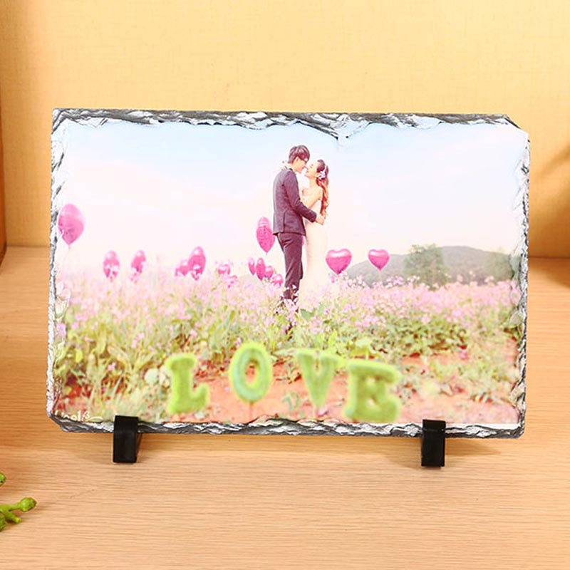 personalised photo gifts for him or her