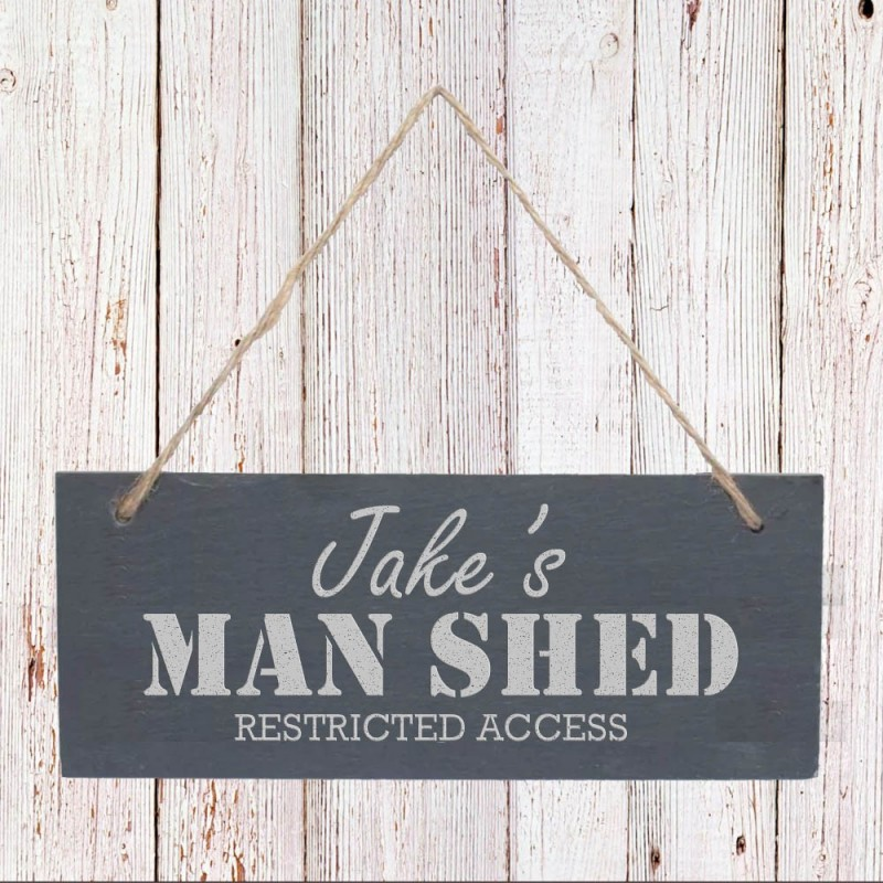 personalised-hanging-slate-sign-man-shed.jpg